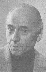 Александров Владимир Павлович (1934-1992)