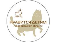 ЛУЧШИЕ 10 – 2013